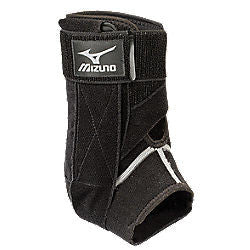 Mizuno - Right DXS2 Ankle Brace