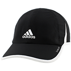 adidas - SuperLite Cap