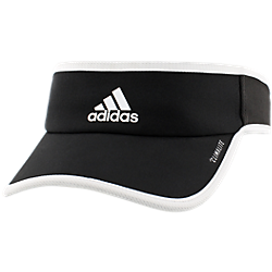 adidas - SuperLite Visor