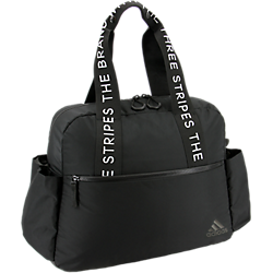 adidas - Sport to Street Tote