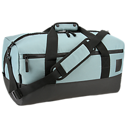 adidas - Amplifier Duffel