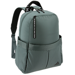 adidas - VFA Backpack