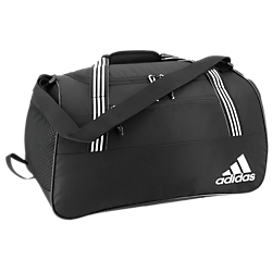 0dfb96dc773 Athletic and School Duffels, Backpacks and Bags - Aries Apparel