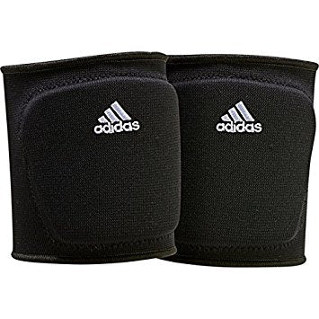 "adidas - 5"" Volleyball Knee Pad"