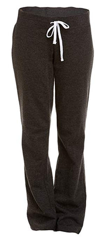 Soffe - Junior Lounge Pant
