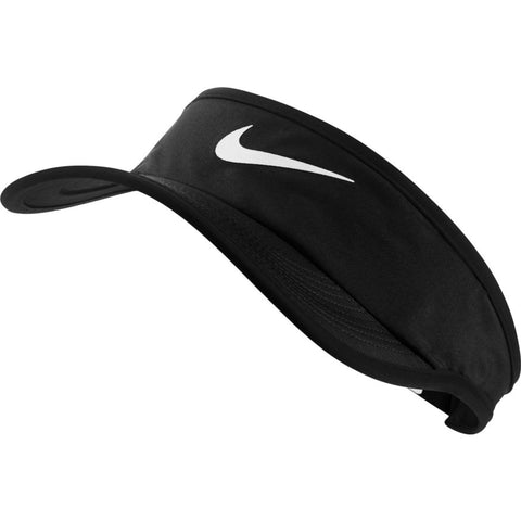 Nike - Youth Featherlight Visor