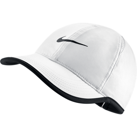 Nike Feather-Light Hat