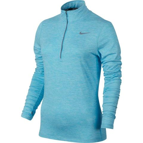 Nike Element Half-Zip Running Top-Clearance