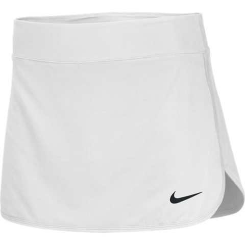 Nike Court Team Skirt