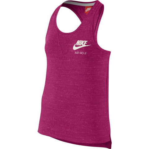 Nike Youth Gym Vintage Tank