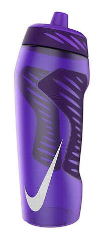 Nike Hyperfuel 24 oz Water Bottle