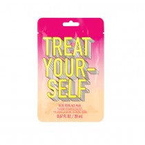 Fashion Angels - Treat Yourself Mask