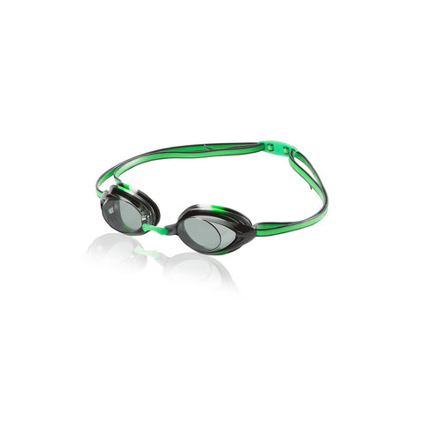 Speedo - Junior Vanquisher  Goggle