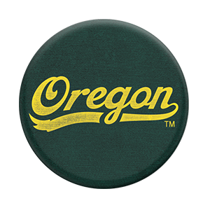 Popsockets - Oregon Heritage