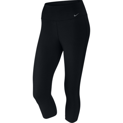Nike Dry Training Capri Tights