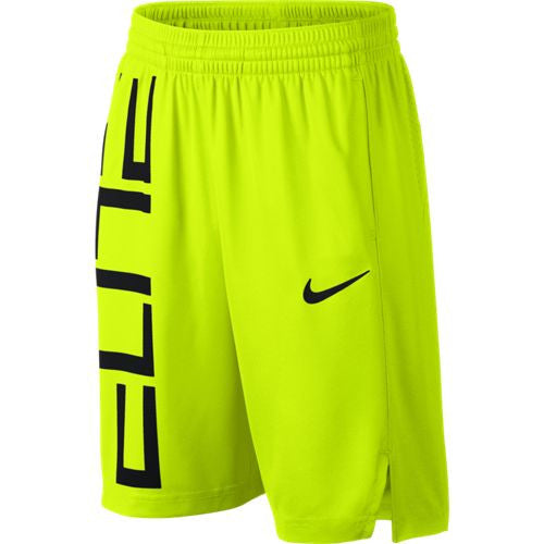 765e790aa927 Nike - Youth Dry Elite Basketball Short - Aries Apparel
