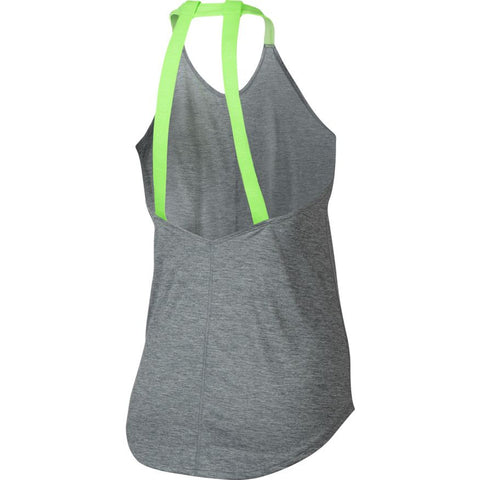 Nike - Women's Dry Training Tank