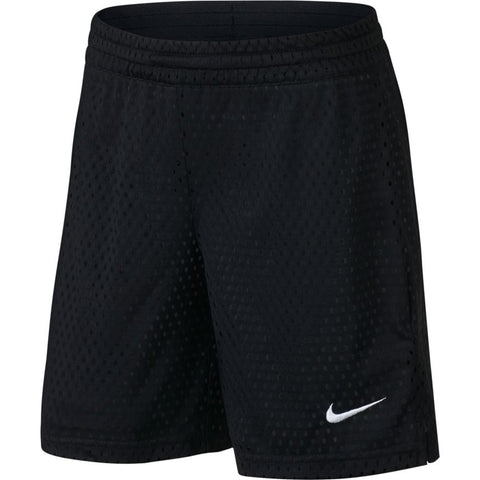 Nike - Girl's Training Short