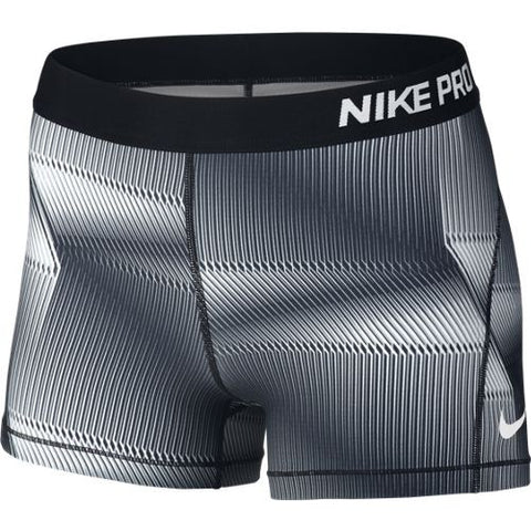 Nike - Women's Pro Cool Short