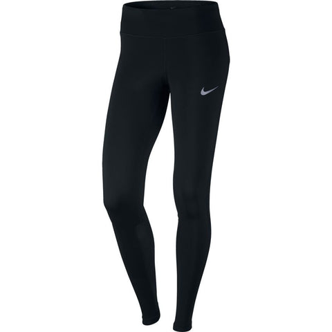Nike - Women's Power Epic Running Tight