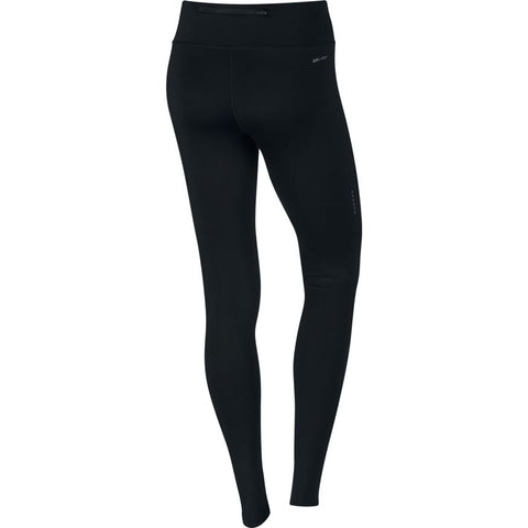 Nike - Women's Power Essential Running Tights