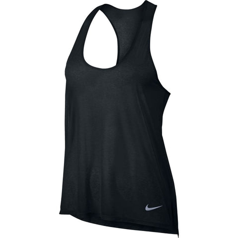 Nike DRI-FIT Breathe Tank Top