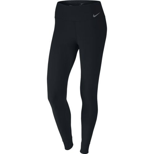 Nike Workout Apparel