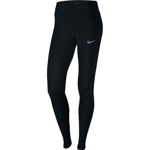 Nike Power Epic Lux Running Tight