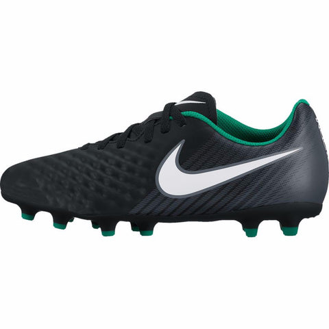 Nike-Magista Jr. Soccer Cleat-Firm Ground