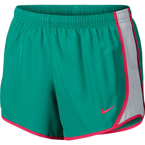 Nike Girl's Tempo Running Short