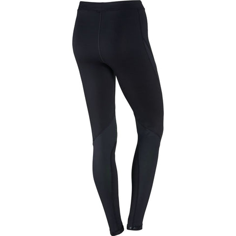 Nike Pro Hyperwarm Tight