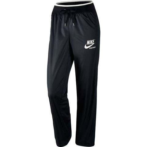 Nike - Archive Pants