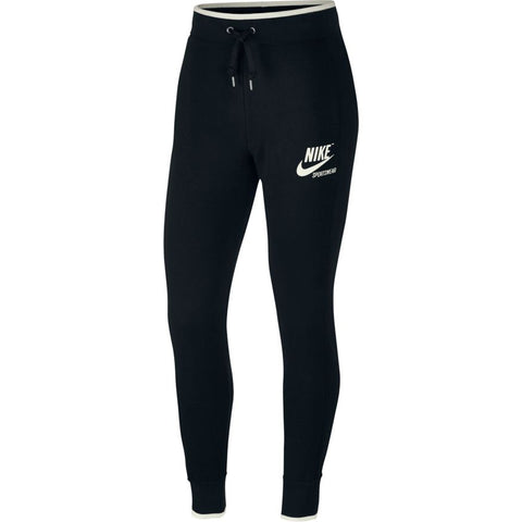 Nike - Archive Fleece Pant