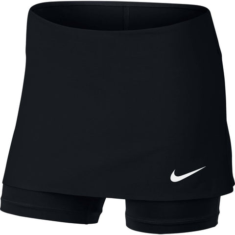 Nike - Girls' Power Tennis Skirt