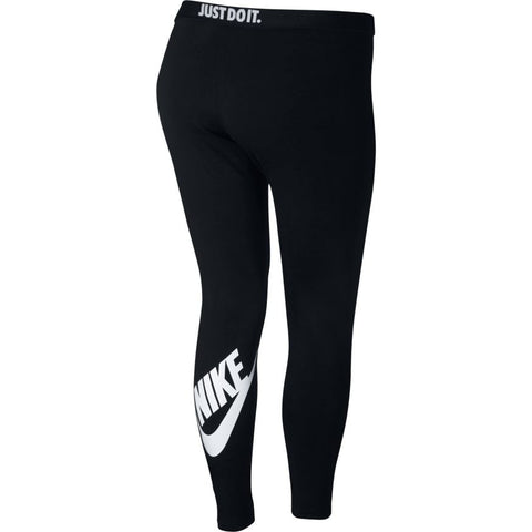 Nike - Plus Sportswear Tight