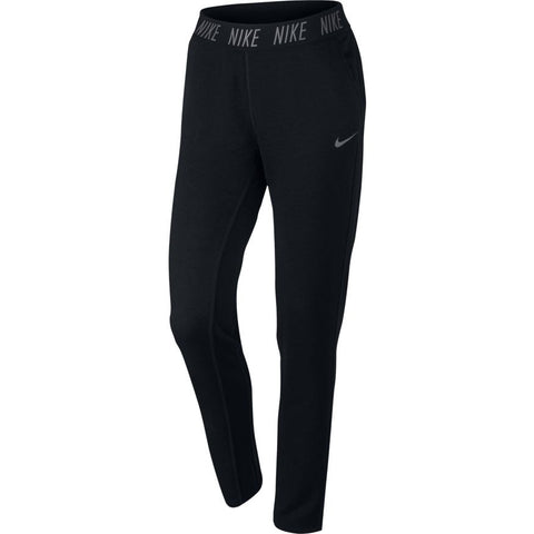 Nike Dry Training Pants