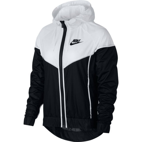 Nike - Sportswear Plus Windrunner 2018 Jacket