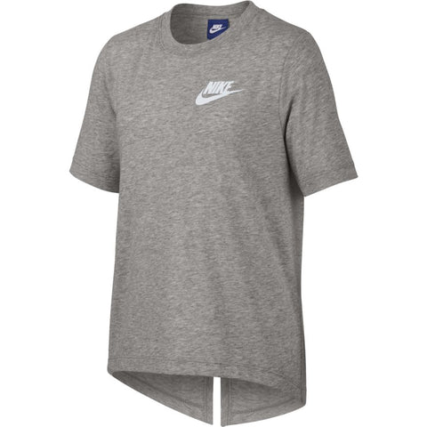 Nike - Girls' Sportswear Top