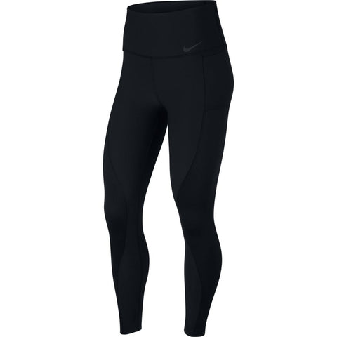 Nike - Power High Rise -7/8 Tight