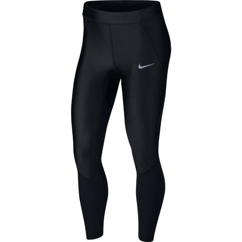 Nike - Power Speed Cool Tight