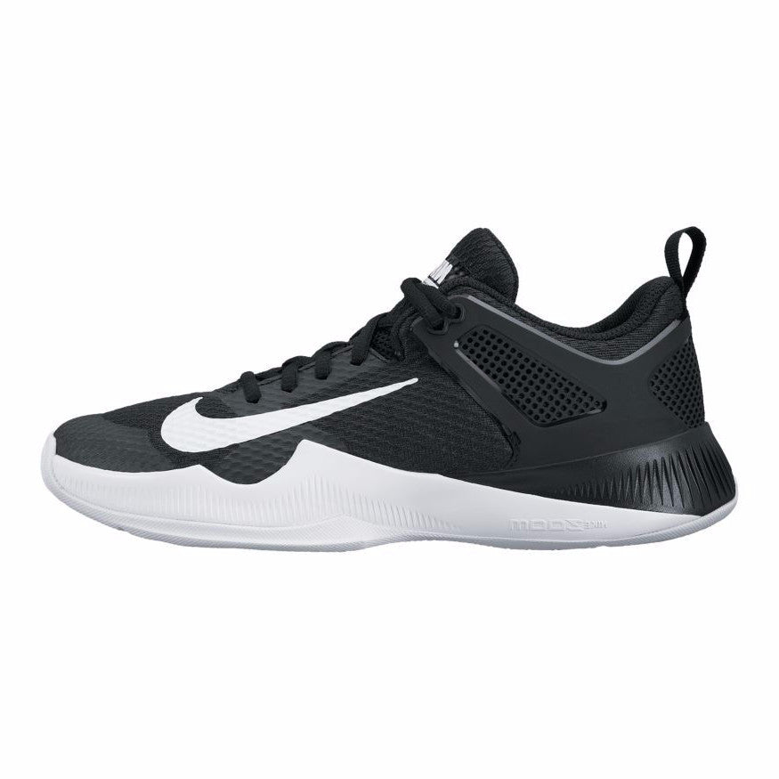 Nike Women's Air Zoom Hyperace Volleyball Shoe