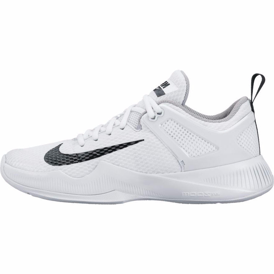 669c4a4e32120b Nike Women s Air Zoom Hyperace Volleyball Shoe - Aries Apparel