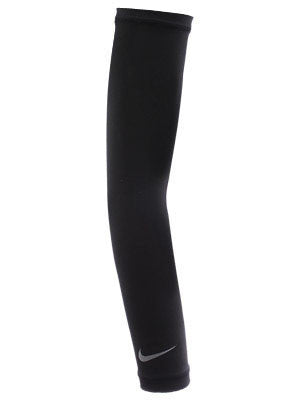 Nike - Lightweight Running Sleeve