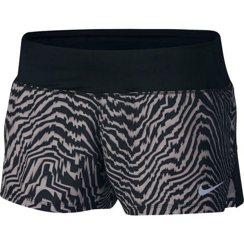 Nike - Dry Printed Running Short