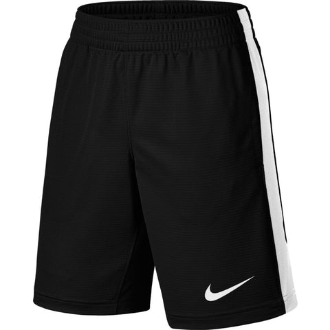 Nike - Girl's Dry Essential Basketball Short