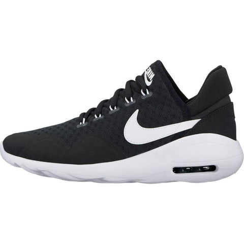 Nike - Women's Air Max Sasha