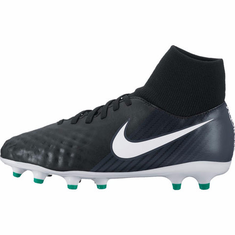 Nike-Magista Jr. Soccer Boot-Firm Ground