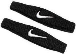 Nike DRI-FIT Bicep Bands