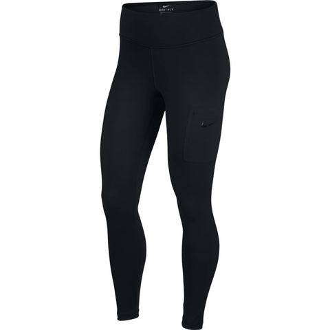 Nike - Women's Power Hyper Tight