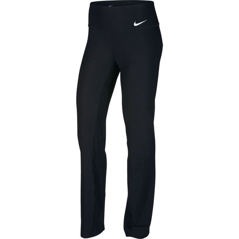 Nike - Power Training Pant